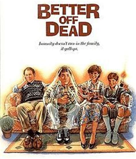 better dead a sordid true story of and murder books 1000 images about 80 s and 90 s obsessions on