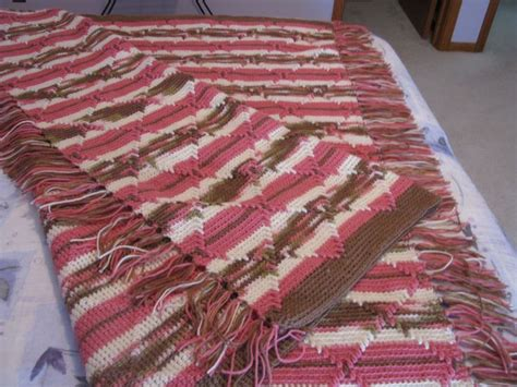 crochet pattern navajo afghan 86 best images about crochet native navajo indian afghans