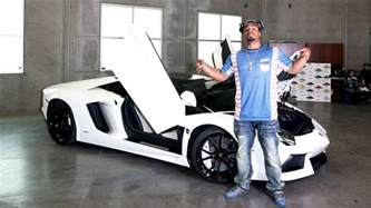 Marshawn Lynch Lamborghini Marshawn Lynch A Lamborghini And Velvet Ropes Nfl