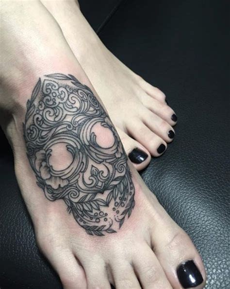 foot tattoo care tips 125 most popular foot tattoos for women wild tattoo art