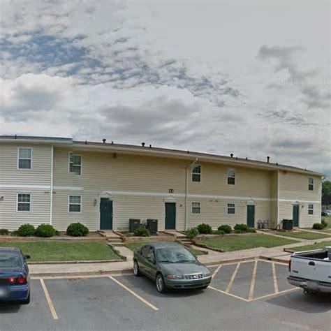 Apartments In Jonesboro Ga With No Credit Check Riverwood Townhouses Jonesboro Ga Apartments For Rent