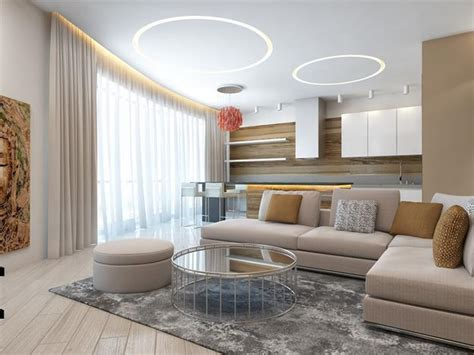 modern lighting design trends revolutionize interior 22 new ideas to design modern interiors with contemporary