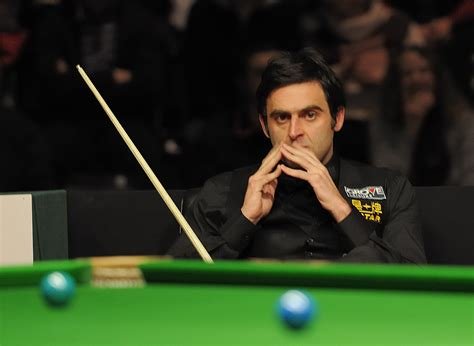 o sullivan classify snooker legend ronnie o sullivan