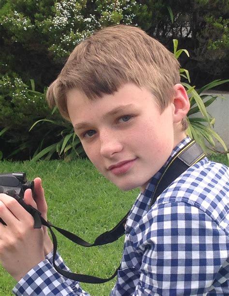teen 14 year old 14 year old enrols at tuks rekord east