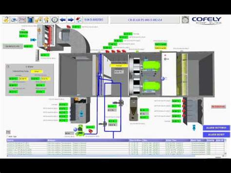 jci home design hvac syncb york chiller diagram air cooled chiller system schematic