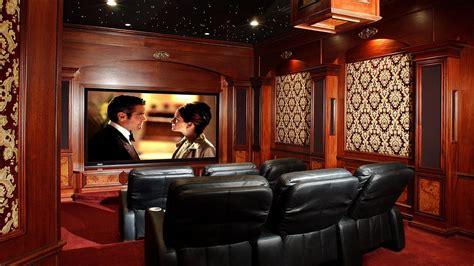 Home cinema wallpaper   382489
