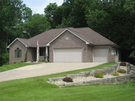 houses for sale marshalltown iowa houses for sale marshalltown iowa marshalltown ia condos for sale homes