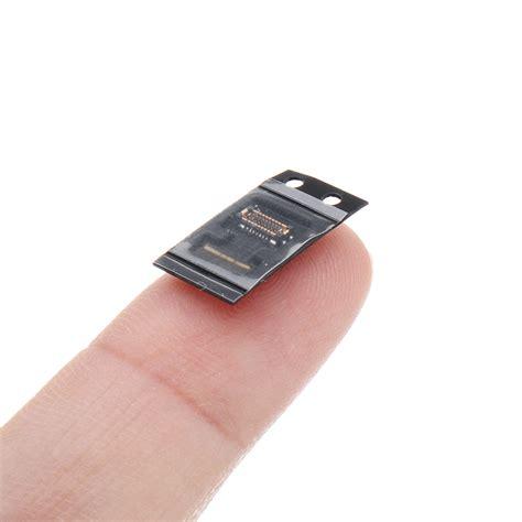 imesa mobile phone fingerprint repair   iphone p