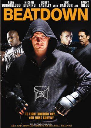 gangster film online subtitrat beatdown 2010 online gratis subtitrat filme online