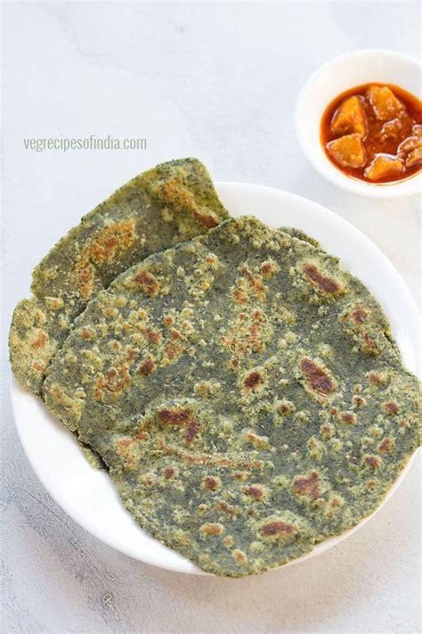 Tas Mango Second bathua paratha recipe how to make bathua paratha recipe paratha recipes