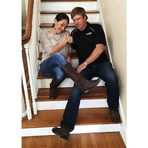 fixer upper season 5 fixer upper season 3 premiere date popsugar home