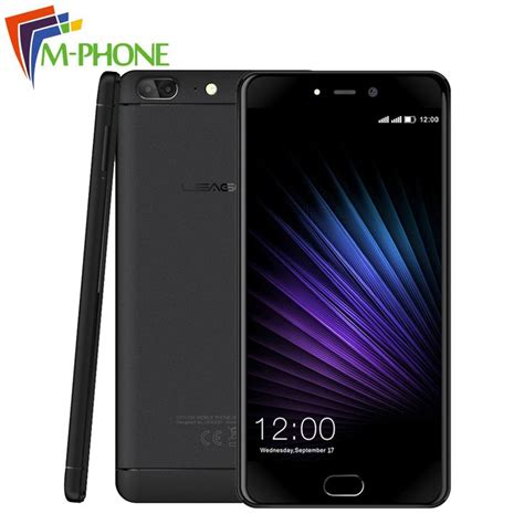 Elephone C1 Maxtempered Glass Original 13 best ruassian images on tights