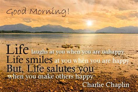 Cute good morning image quotes and sayings page 2