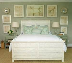 white coastal bedroom furniture white coastal bedroom furniture modern bathroom mats 200