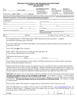 Wireman Licence Karnataka - Fill Online, Printable