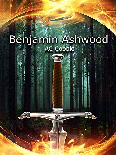 empty horizon benjamin ashwood book 4 books benjamin ashwood