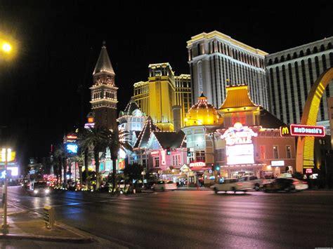 Las Vegas Number Search Marketing Company Winston Salem Nc Social Media Monitoring And Analysis
