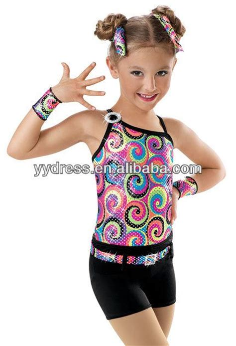 hip hop dance hairstyles for short hair 17 best images about lily dance wear on pinterest jazz