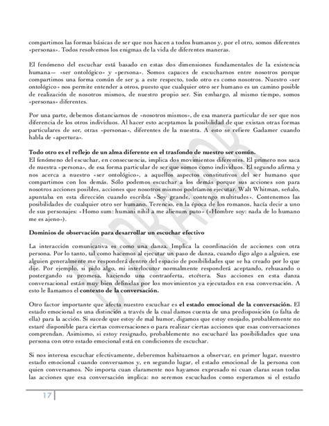 libro marx ontologia del ser libro ontologia del lenguaje rafael echeverria pdf