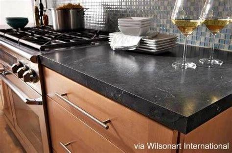 Soapstone Alternatives Wilsonart Laminate Countertops Alternative To Soapstone