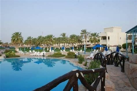 sealine resort doha map area picture of mesaieed qatar tripadvisor