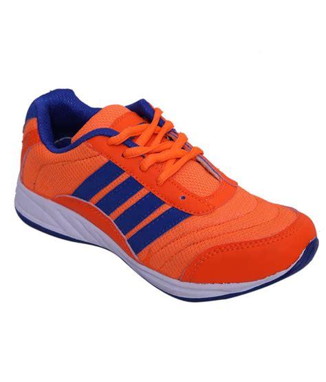 opner orange sports shoes for price in india buy