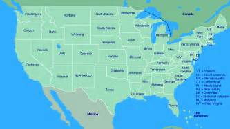 map of us states picture www hotel ami mappemonde 187 l am 233 rique du nord 187 201 tats unis usa