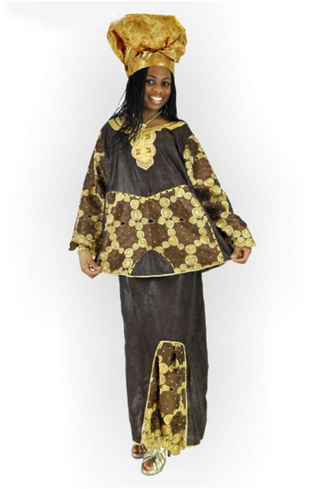 african clothing for women dupsie s traditional african clothing african clothes