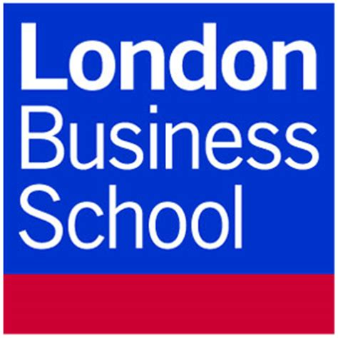 Mba Master Of Business Academy by Business School Master In Finance Program