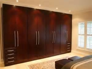 bedroom wall cabinet design bedroom cabinet designs interior design for home