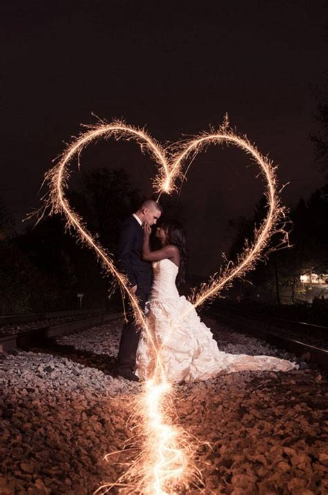 17 Best ideas about Sparkler Pictures on Pinterest