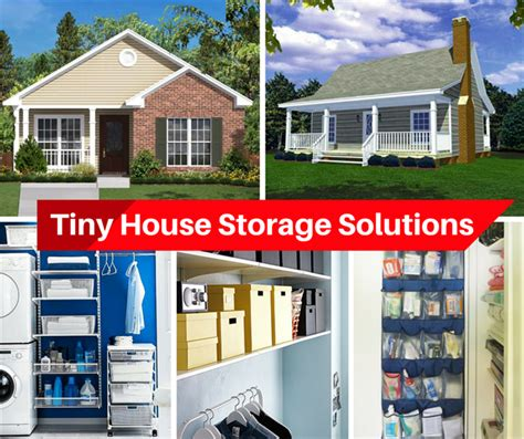 Tiny House Our 11 Biggest Storage Solutions | tiny house our 11 biggest storage solutions