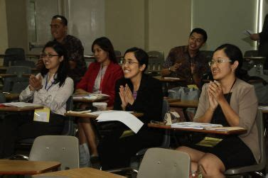 format makalah uph national conference on business management and accounting