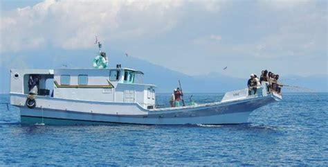 Pancing Di Makassar pantai galesong rekomendasi wisata di makassar