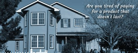 fort collins house painters fort collins house painters 28 images review m e painting exterior house painting