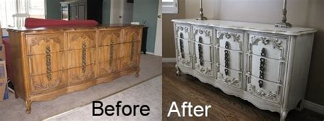 refinish furniture ideas weekend roundup how to refinish furniture and more
