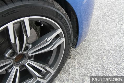 Sport Pilot 7 michelin pilot sport 4 now in malaysia from rm481 paul image 565099