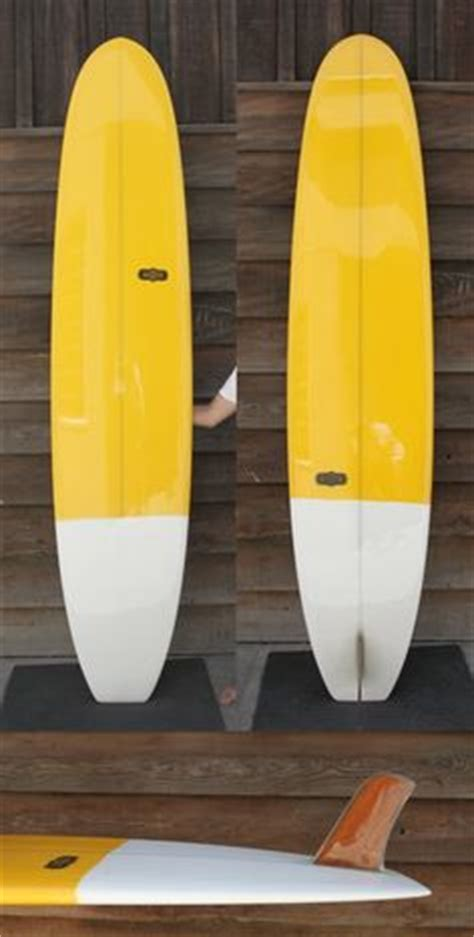 surfboard colors surfboard colors on surfboard surf shop and