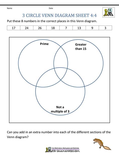 venn diagram generator 3 circles image collections how