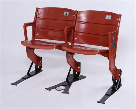 stadium seat mounts bush stadium seat mounting stands and brackets