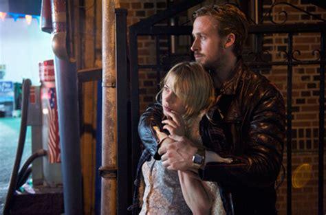 blue trailer gosling blue trailer con gosling 4