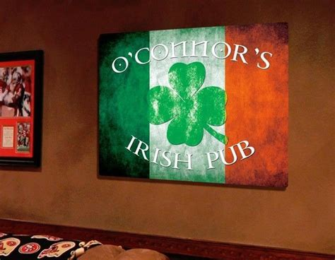 irish decor for home best 20 irish pub decor ideas on pinterest