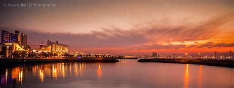 Kuwait Landscape Pictures Image Gallery Kuwait Landscape