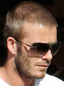 hair cuts for thining and bald spots 15 new men hairstyles for thin hair mens hairstyles 2017