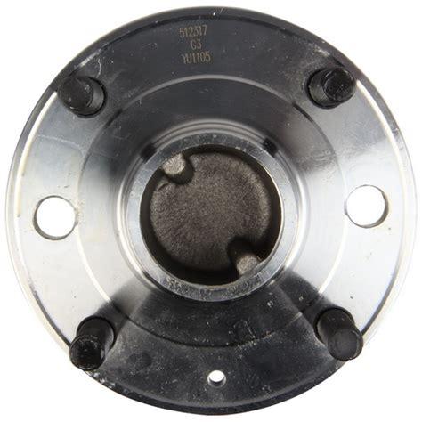 how to change wheel and hub 2006 isuzu i 350 service manual how to replace rear axel bearing 2006 isuzu i 350 service manual 1997 isuzu