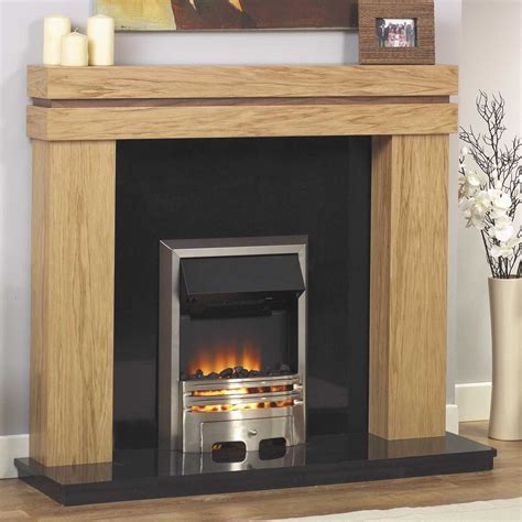 fantastic uk prices gb mantels ross fireplace suite