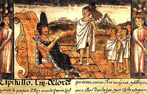 imagenes de sacerdotes olmecas formaci 243 n y particularidades del quot imperio quot azteca mundo
