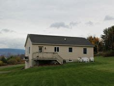 Sheds For Sale In Nh by 1000 Images About Real Estate Farms On Land