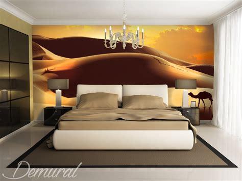 Paris Wall Murals jest miodzio fototapety do sypialni fototapety demural