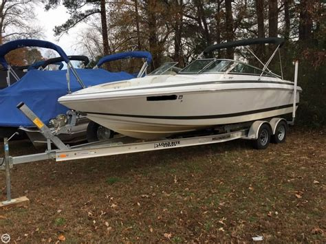 used cobalt boats for sale in new hshire cobalt new and used boats for sale